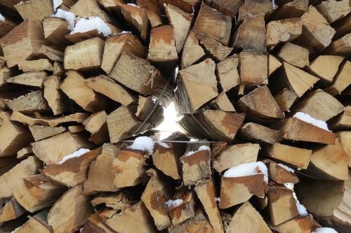 Holzkesselanlagen