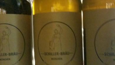 Schiller Bräu München