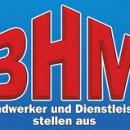 BHM Bad Vilbeler Handwerker und Gewerbemesse
