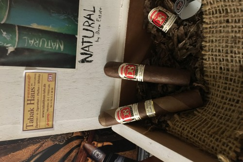 Cigarnews Juni2019
