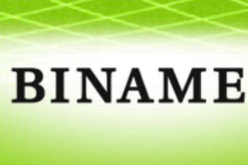 Die auf SILBERTEXTILIEN und KRATZSCHUTZ spezialisierte Firma Binamed® Moll GmbH stellt einen Teil de