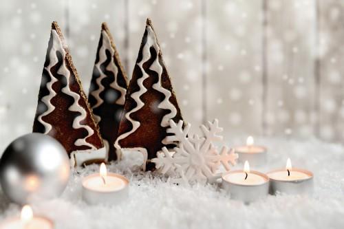 Frohe Weihnachten und ein guter Start ins neue Jahr!