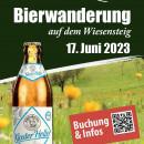 Mutter-Kind Wanderung