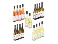 Wein Spezial - Sommerpaket