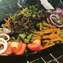 Offenburg - Alexandros - Mittagstisch