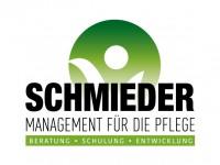 Pflege und Management