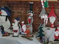 Die Neue Weihnachtskollektion ist online