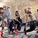 Jazz Tanz für Erwachsene