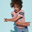 Kreative Kindertanz 6-8 Jahren