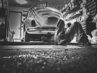 Qualität und Service rund ums KFZ - OK Car-Service Baltrun Münchweier