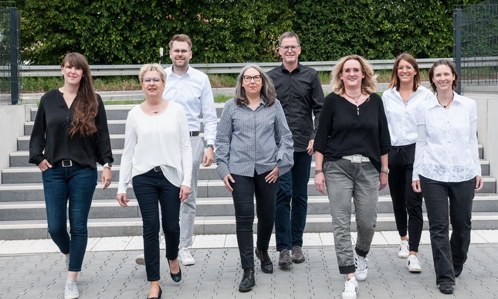Nikolausshopping bei Pöhlemann Augenoptik & Hörakustik