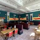 Kehl - El Bolero - Mittagstisch - Abholservice
