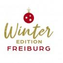 Winter Edition Freiburg