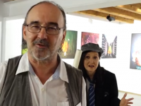 Kosmos Schwarzwald Shop Ausstellungs- und Ausflugstipp