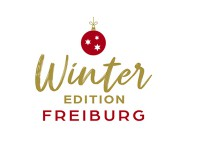 Winter Edition Freiburg