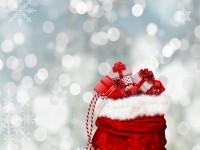 Weihnachtsgeschenke aus dem Schwarzwald...