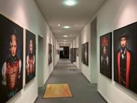 Kosmos Schwarzwald Galerie geöffnet!