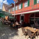 Offenburg - Restaurant Ciao Bella - Mittagstisch - Abendessen - Abholservice