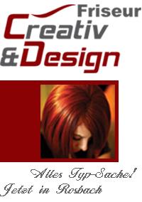 Friseur Creativ & Design