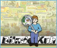 Suchmaschine f�r Kinder und Jugendliche