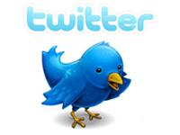 Twitter HappyTime24
