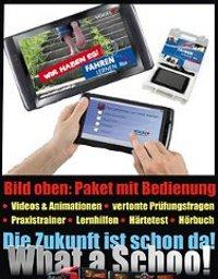 Fahrschule Unterhaching - Taufkirchen - Deisenhofen - Sauerlach