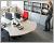 Bürobedarf, Einrichtung und Maschinen