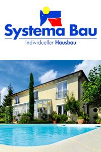 einfamilienhaus, mehrfamilienhaus, gebäudesanierung, industriebau, gewerbebau, Energieberater, energiepass