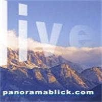 Panoramblick