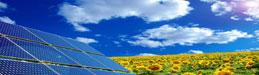 Enersan Solar