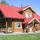 Holzhaus, Gebäude sanierung, Holzhausbau