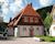 Volkshochschule Oberes Bregtal