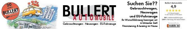 Bullert Automobile