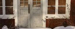 T�ren und Fenster - Die Visitenkarte Ihres Hauses