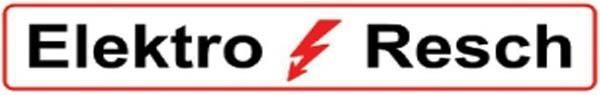 Elektro Resch