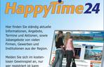 Nach folgenden Kategorien und Firmen im Landkreis Konstanz suchen.