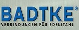 Badtke Edelstahl