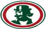 Barthmann seit 1895 - Partner für den Großhandel und Leihgeräte