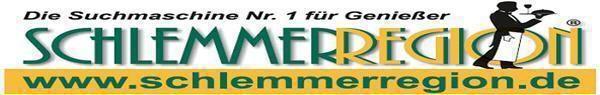 Schlemmerregion