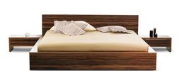 AW-Schlafsysteme - Ihr Bettenfachgeschäft