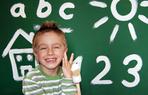 Bildung, Weiterbildung, Nachhilfe, Pers�nlichkeitstraining, Bewerbertraining, Kommunikationstraining