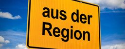 RegionalTipps Münchner Norden