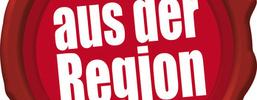 RegionalTipps Münchner Osten