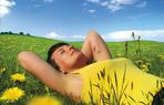 Beauty,  Wellness u. Wohlbefinden - Fitness und Sport