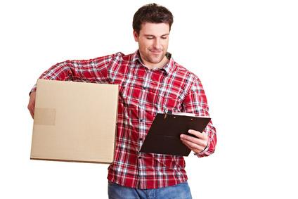 region ortenau termine news angebote jobs. Black Bedroom Furniture Sets. Home Design Ideas