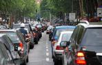 Rund ums Auto, Motorrad und Verkehr.