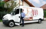 Mobile Raumausstattung Firma Geweke für Offenburg, Lahr und Ettenheim.