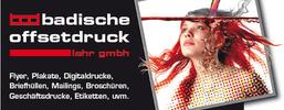 BOD Badische Offsetdruck Lahr GmbH