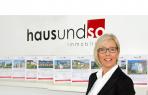 hausundso - Immobilien und Galerie