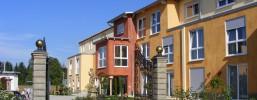 Pflege Centrum Kenk - Lahr, Ettenheim, Mahlberg und Herbolzheim